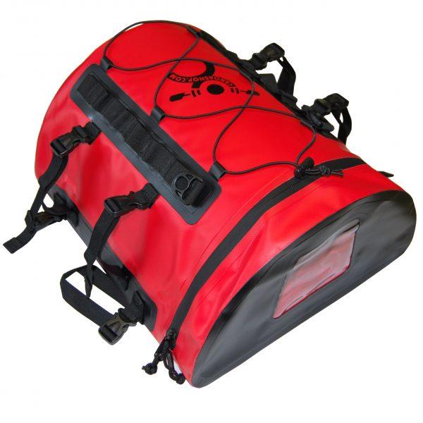 Borsa Waterproof kayak