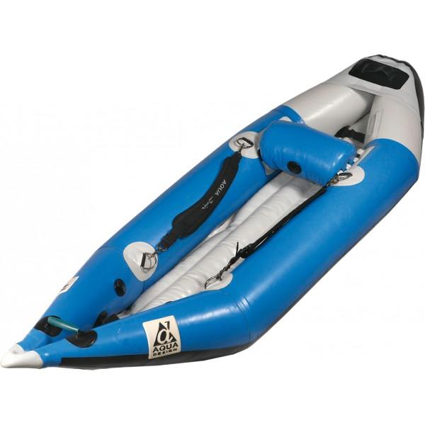 Canoe Torrente