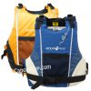 Ola Life Jacket Aquadesign