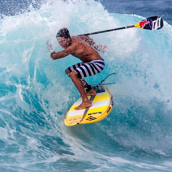 SUP Gonfiabili Surf e River