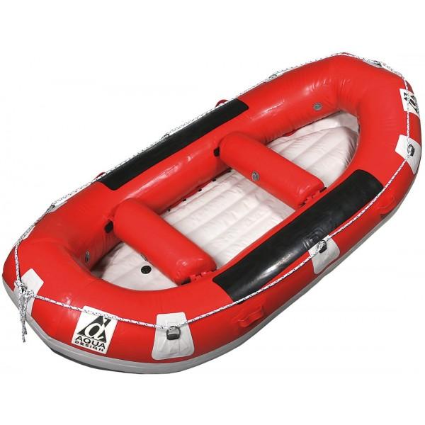 Rafts Hypalon Aquadesign