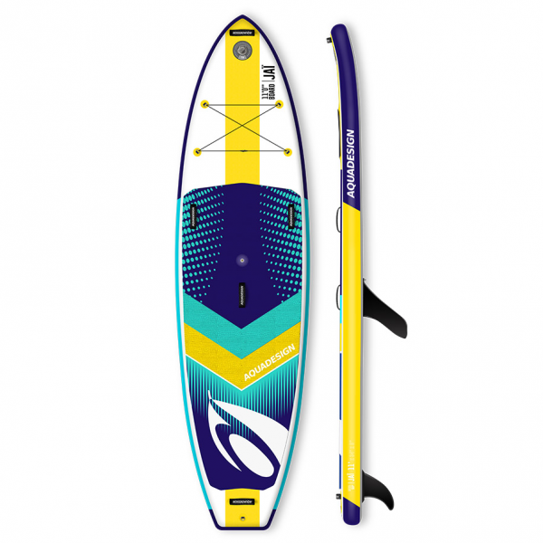 SUP/Windsurf