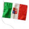 Bandiera Italia repubbliche marinare