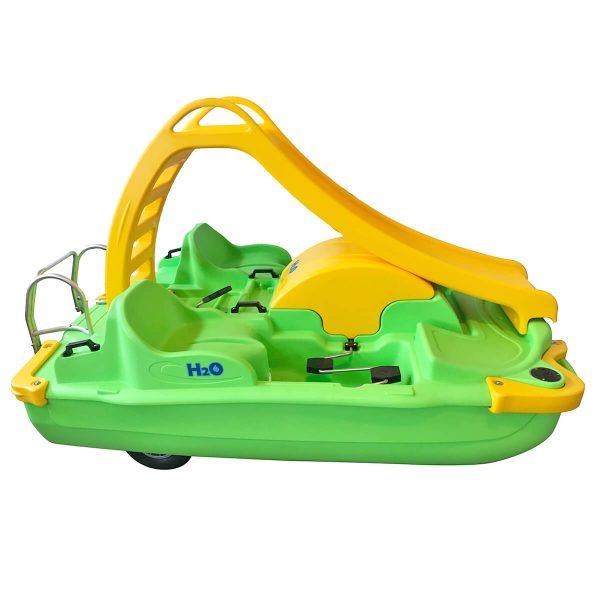 Pedalò H2O Smart
